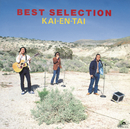 BEST SELECTION/海援隊