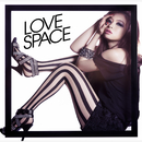 LOVE SPACE/真崎ゆか
