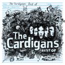 ベスト・オブ・カーディガンズ/The Cardigans