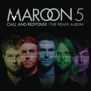 ベスト・リミックス~コール・アンド・レスポンス/Maroon 5