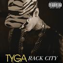 Rack City/Tyga