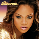 RIHANNA/MUSIC OF THE (期間限定半額)/Rihanna