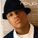 In My Own Words/NE-YO