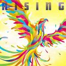 RISING/ヒルクライム