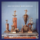 Bleed American (Deluxe Edition)/Jimmy Eat World