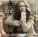 The Very Best Of Sheryl Crow(UK/Japan Version) / Sheryl Crow
