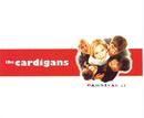 カ-ニヴァル/The Cardigans