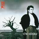 The Riddle/Nik Kershaw