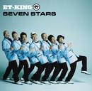 SEVEN STARS/ET-KING
