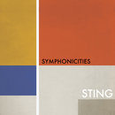 Symphonicities/Sting