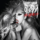 The Edge Of Glory (The Remixes)/Lady Gaga