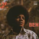 Ben/Michael Jackson