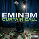 Curtain Call/Eminem