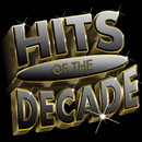 Hits Of The Decade 2000-2009/Various Artists