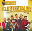Stars Der Volksmusik Präsentiert Von Arnulf Prasch/Klostertaler