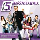Essential 5/Klostertaler