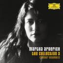 マルタ・アルゲリッチ・コレクション Vol.3/Martha Argerich