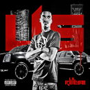 Us/Lil Reese