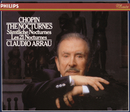 Chopin: The Nocturnes/Claudio Arrau
