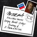 Mozart: Violin & Wind Concertos/Henryk Szeryng, Aurèle Nicolet, Heinz Holliger, Academy of St. Martin in the Fields, Sir Neville Marriner