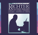 The Essential Richter (5 CDs)/Sviatoslav Richter