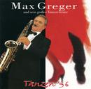 Tanzen '96/Max Greger & Orchester