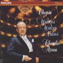 Chopin: Waltzes/Claudio Arrau