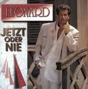 Jetzt oder nie/Leonard