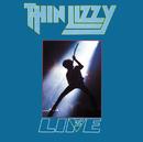 Life/Thin Lizzy