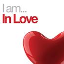 VA/I AM IN LOVE/Various Artists