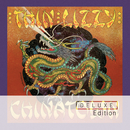 Chinatown (Deluxe Edition)/Thin Lizzy
