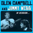 In Session/Glen Campbell, Jimmy Webb