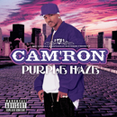 パープル・ヘイズ/Cam'Ron