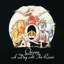 A Day At The Races (Deluxe Edition 2011 Remaster)/Queen