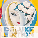 Layla And Other Assorted Love Songs (Deluxe Edition)/Derek & The Dominos