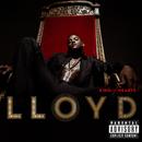 King Of Hearts/Lloyd