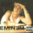 The Marshall Mathers LP - Tour Edition (International Version)/Eminem