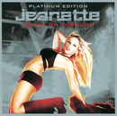 Break On Through - Platinum Edition/Jeanette