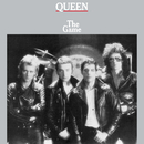 The Game (Deluxe Edition 2011 Remaster)/Queen