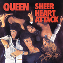 Sheer Heart Attack (Deluxe Edition 2011 Remaster)/Queen