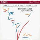 Bernstein by Boston/The Boston Pops, John Williams