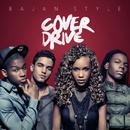 トワイライト/Cover Drive