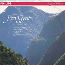 Grieg: Peer Gynt (Incidental Music)/Edo de Waart, Elly Ameling, San Francisco Symphony