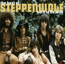 STEPPENWOLF/BEST OF/Steppenwolf