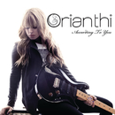 According To You/Orianthi