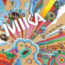 Life In Cartoon Motion (UK eDeluxe Album)/MIKA