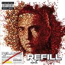 Relapse: Refill/Eminem