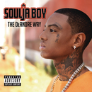 The DeAndre Way/Soulja Boy