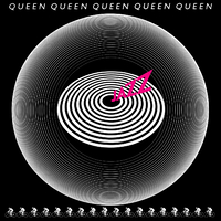 Dreamer's Ball / Queen