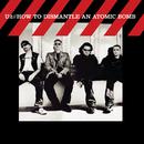 原子爆弾解体新書~ハウ・トゥ・ディスマントル・アン・アトミック・ボム/U2